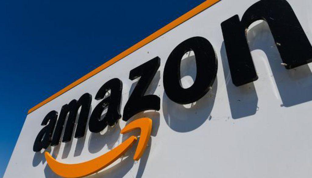 Amazon Antitrust Inevitable? 71%Of Sellers Fear Its Rates Power
