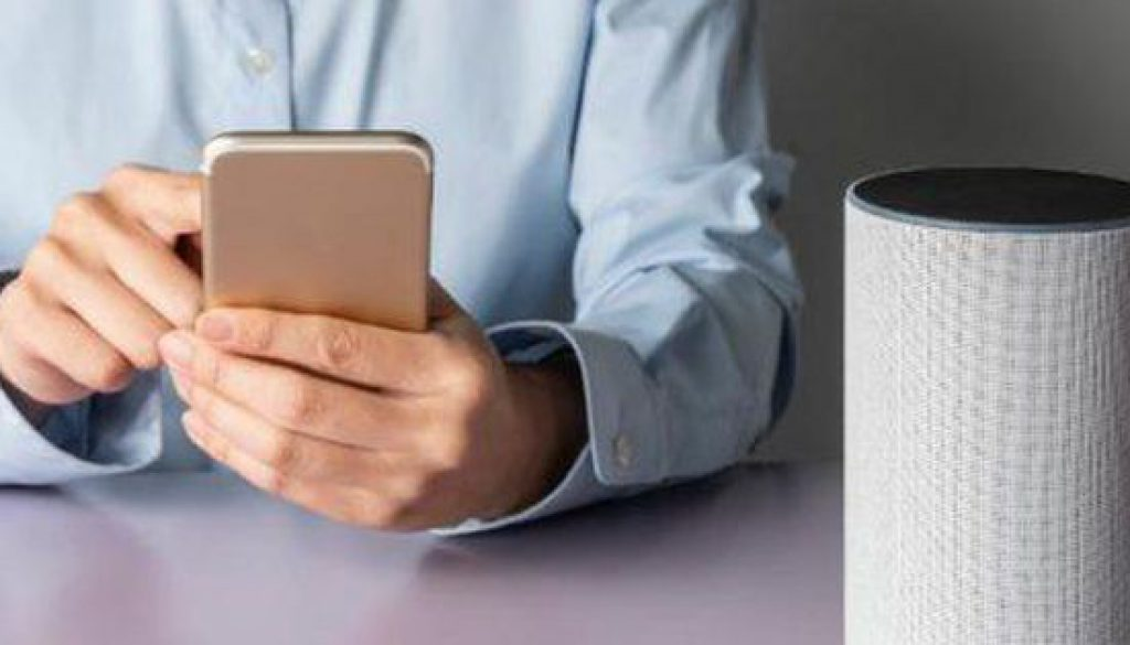 The Rise Of AI-Enabled Smart Speakers And Their Future In Our Lives