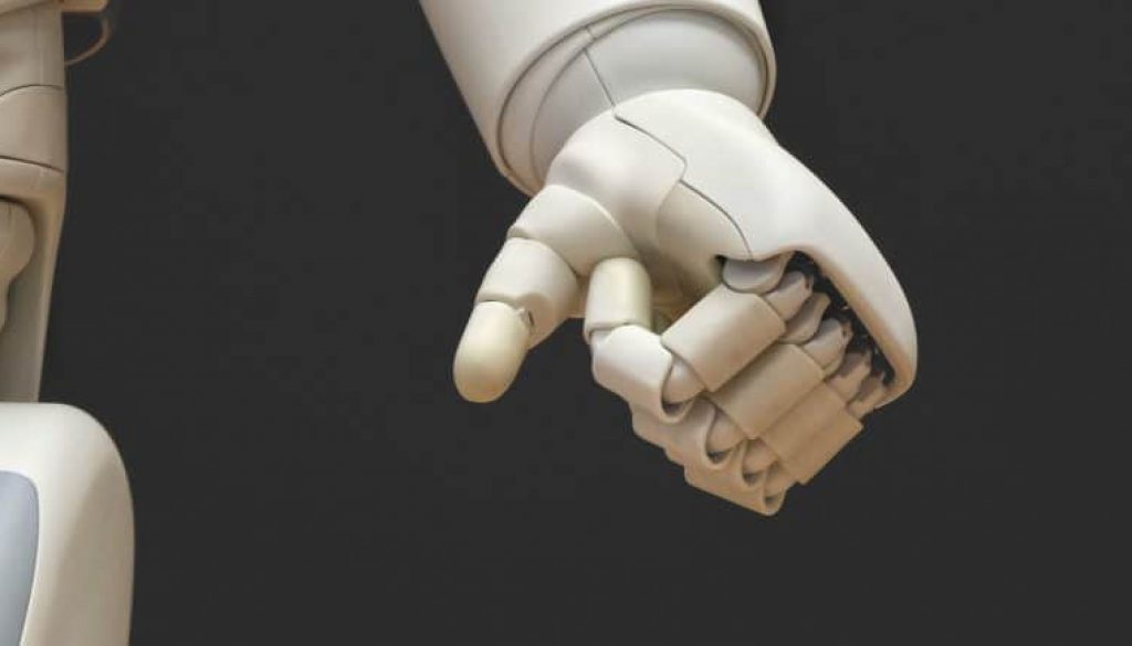 How will Google AI Affect Your Companies Online Existence this Year?