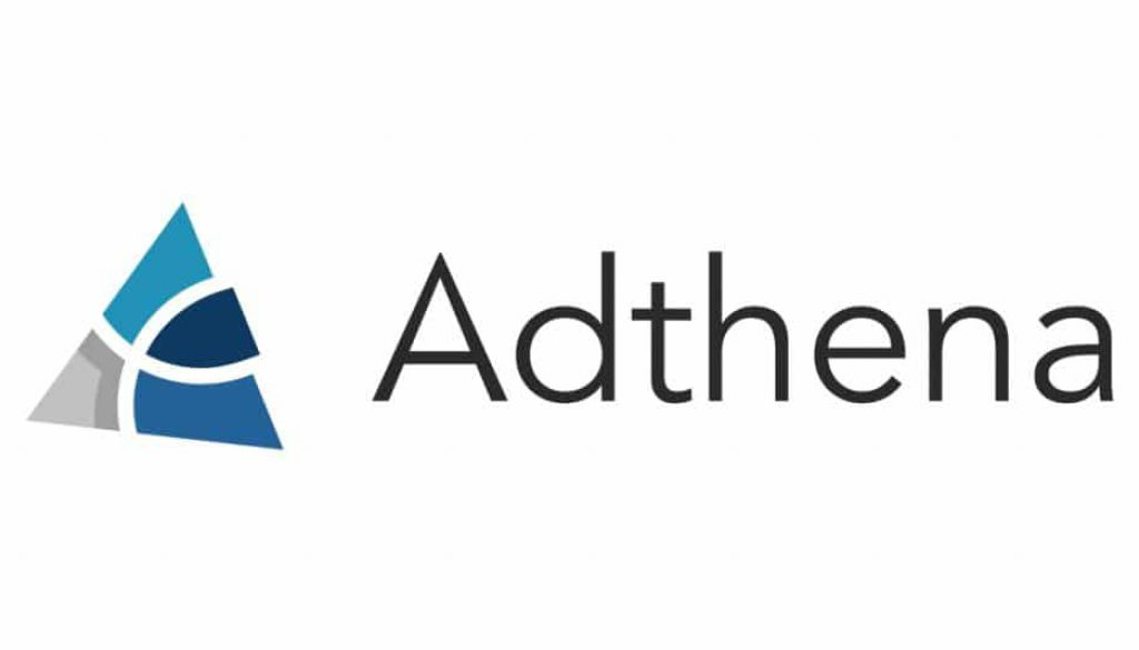 Adthena Releases its Search Intelligence Index to Help Drive Strategic Decision Making for CMOs