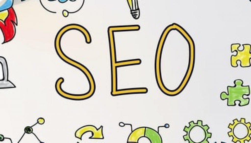 The High Cost of Overlooking SEO