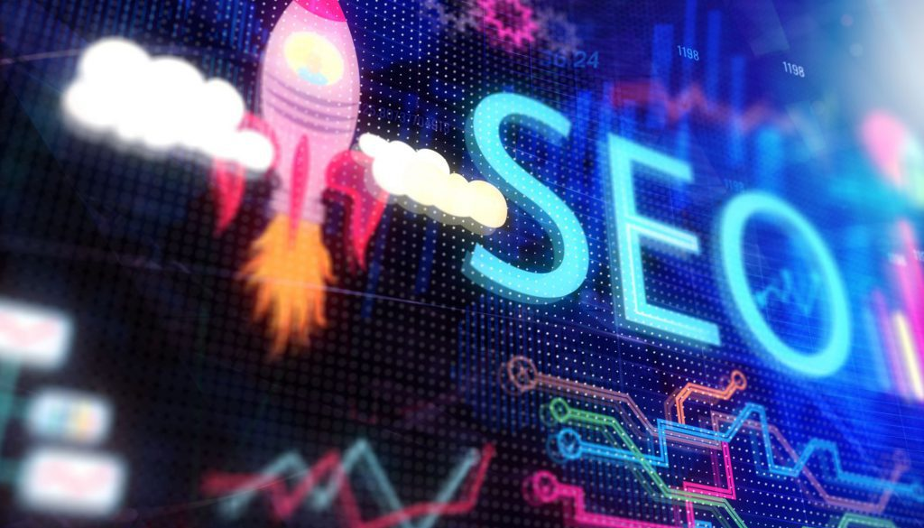 7 Quick Ways Every Startup Can Optimize SEO Without Breaking the Bank