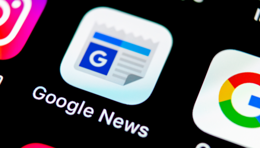 Google News Optimization: How to Increase Your Site's Visibility & Traffic by means of @gregjarboe