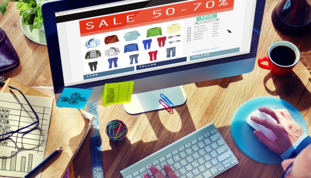 Magento SEO List: 6 Basics When Establishing Your Shop via @AdamHeitzman