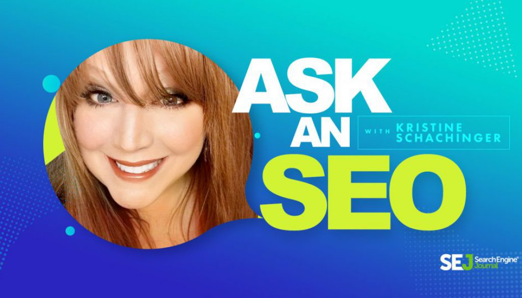 Can You Increase Keyword Rank Without Any Link Structure? through @schachin