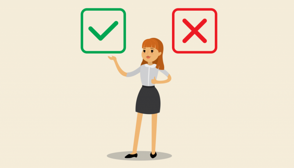 What Is Ethical SEO? via @Jammer_Volts