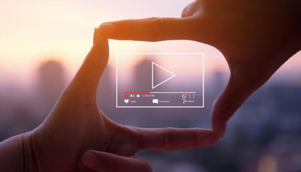 4 Trends In Video Creation And Marketing To Watch Out For