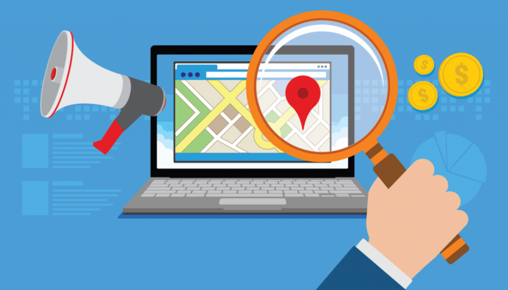 10 Tips to Win at Local PPC via @navahf