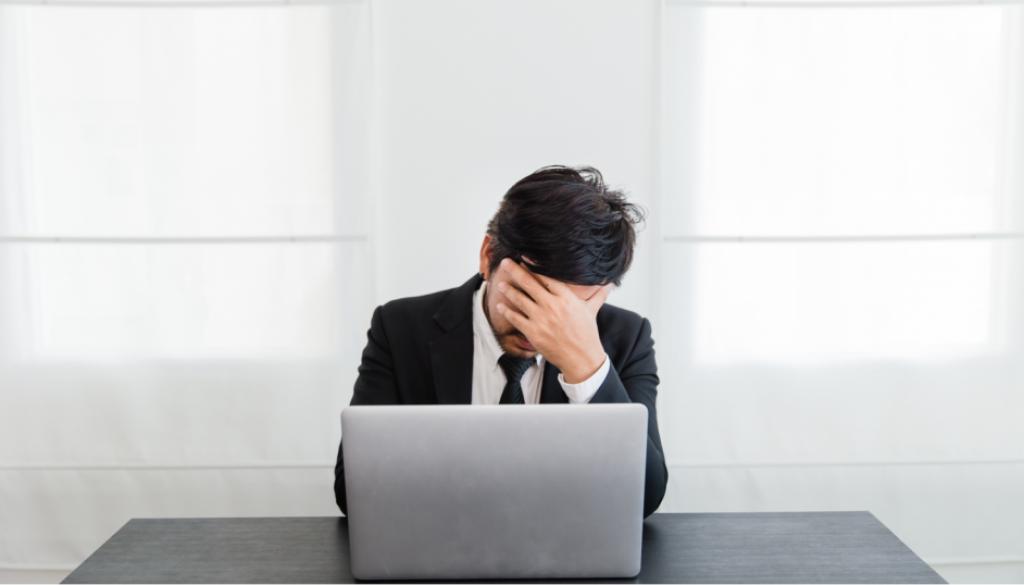 4 Tips for Optimizing Terrible Websites via @LWilson1980