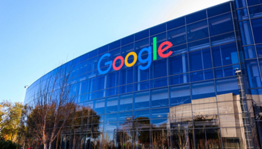 Google Ads announce more changes to match types – Challenges and opportunities