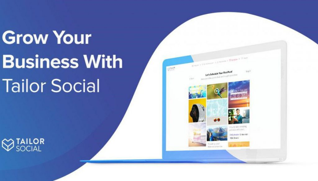 Popular Web Tools and Solutions Amongst Designers & Developers (Sponsored)
