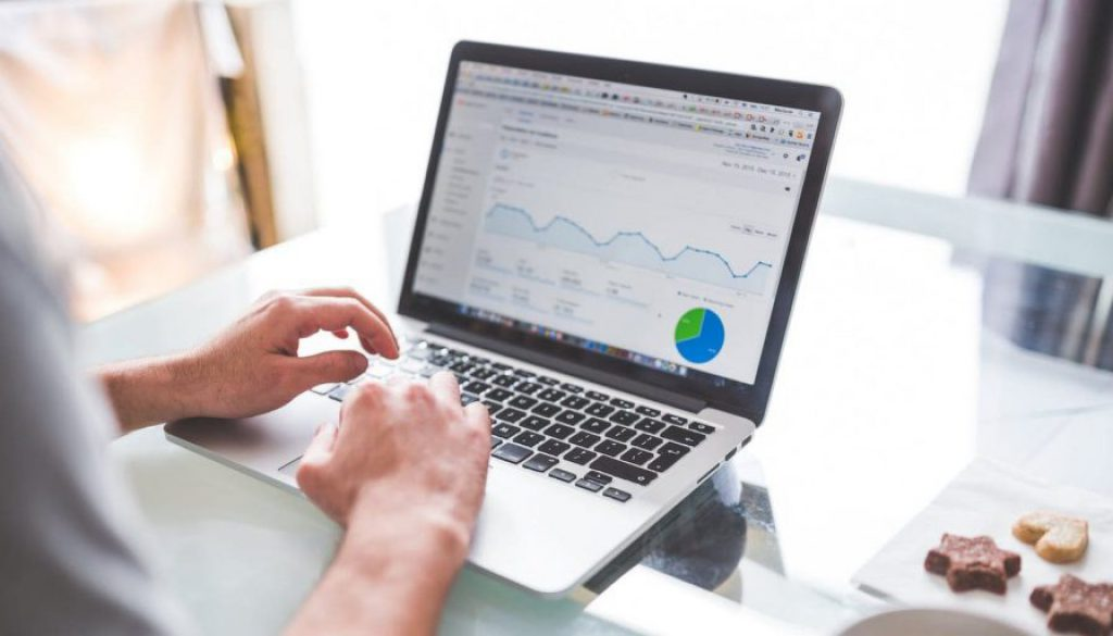 Learn to wield Google's powerful analytics tools [Deals]