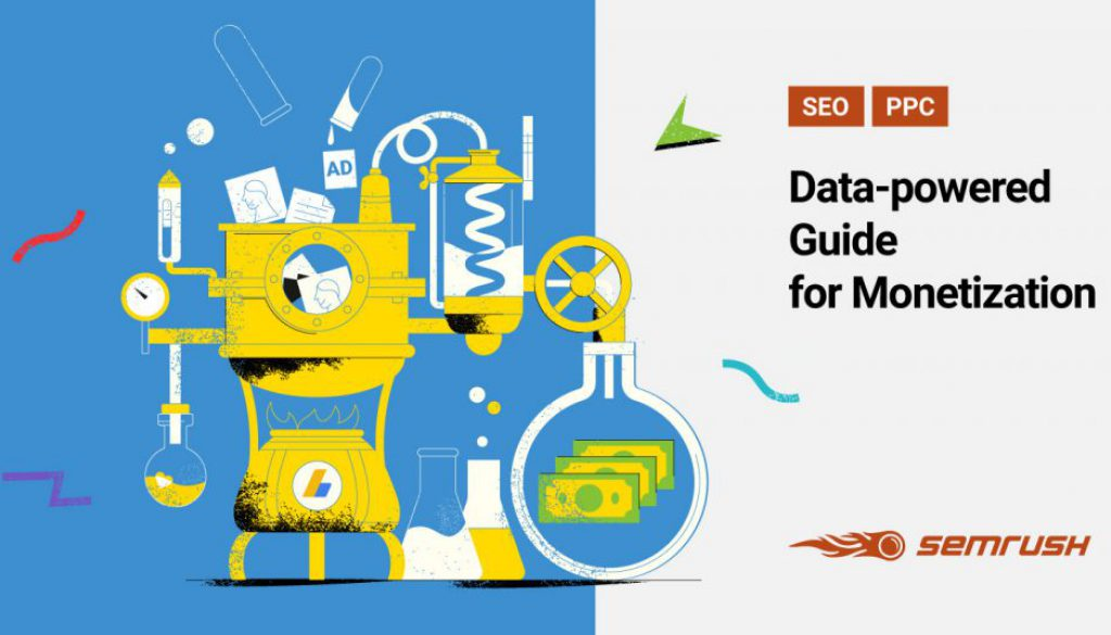 The Pillars of Money Making: a Data-Powered Guide for Advertisement Publishers and Bloggers