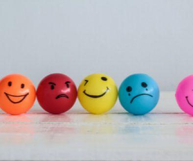 Four ways to use marketing feedback loop to optimize SEO efforts