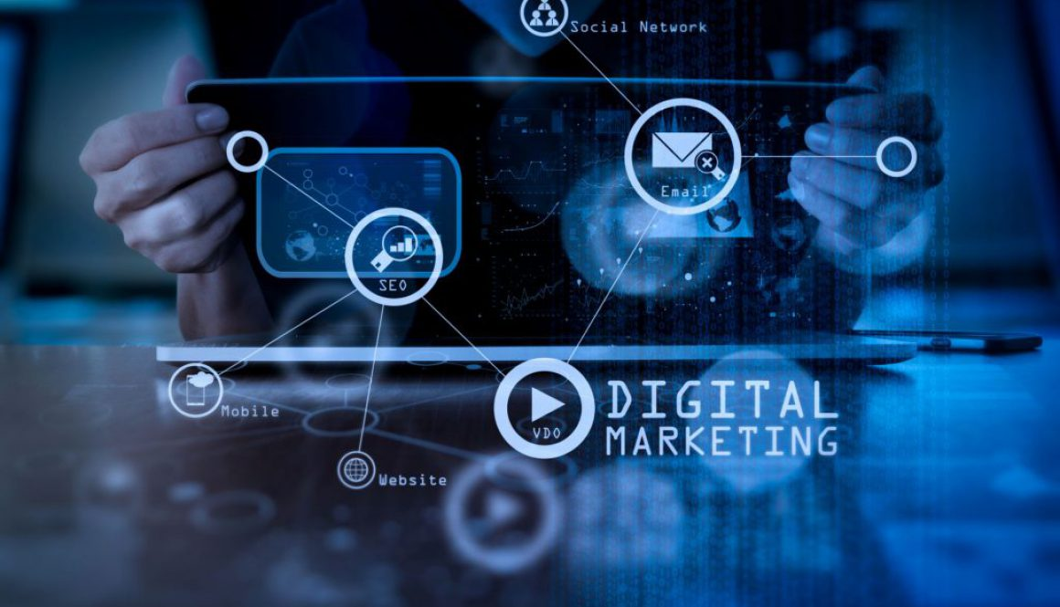 Don't Let Digital Marketing Mistakes Derail Your Business – mySanAntonio.com