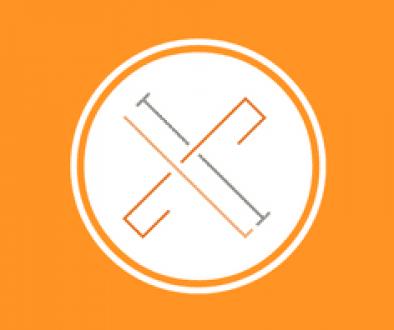 Clix Marketing Blog's #PPC News & Views: Friday, September 27, 2019
