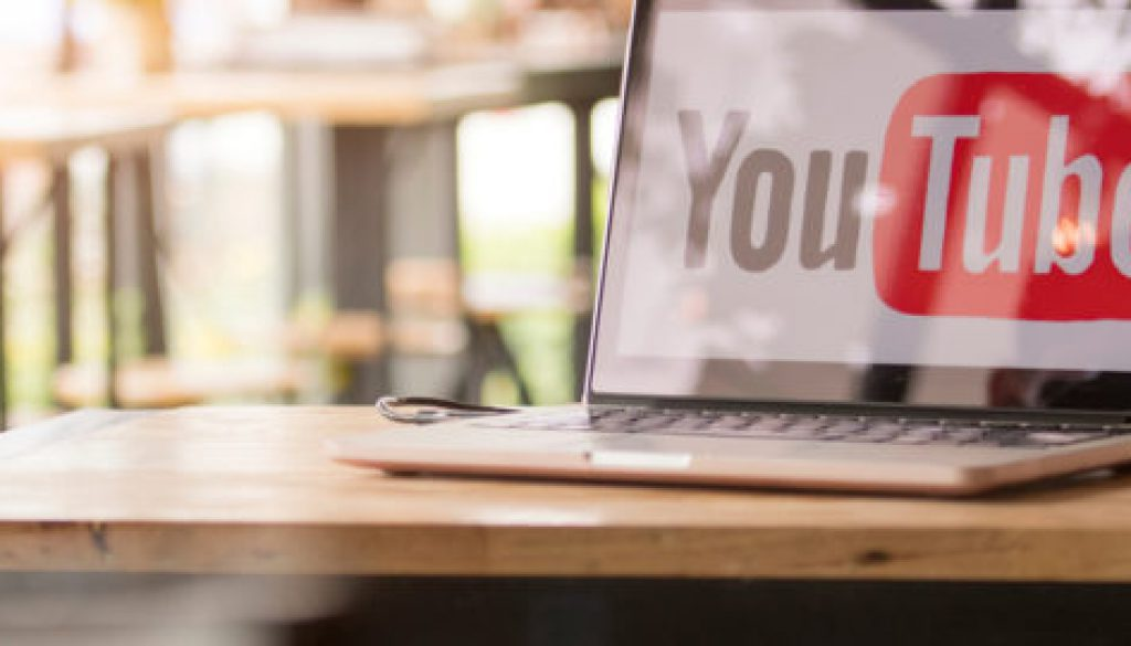 YouTube optimization and intent: Q&A with goop's Courtney Messerli