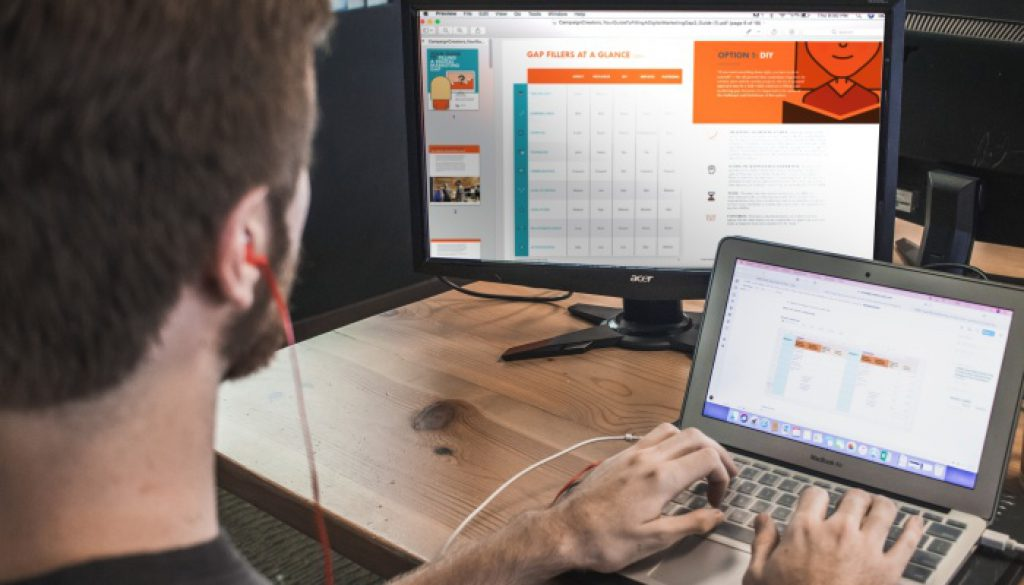 5 Best Blog Site Tools for Crunching Data and Analyzing Performance