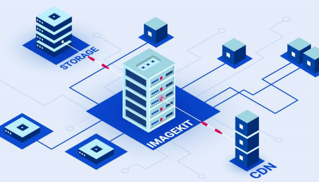 ImageKit.io: Image Optimization That Plugs Into Your Infrastructure