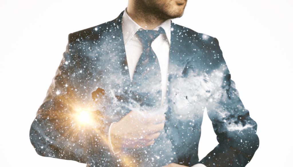 6 Most Common Roadblocks to Link Building Success via @kristen_vaughn