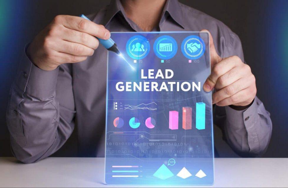 youtube-lead-generation