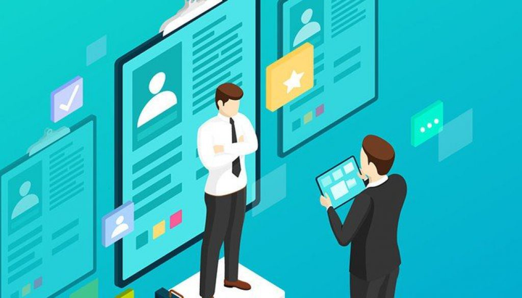 5 abilities every digital online marketer requires in 2020