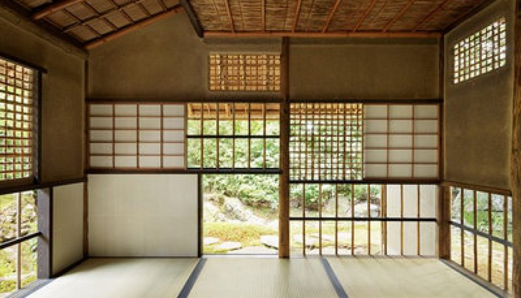 """Upcoming """"Windowology: New Architectural Views from Japan"""" Exhibit in London"""