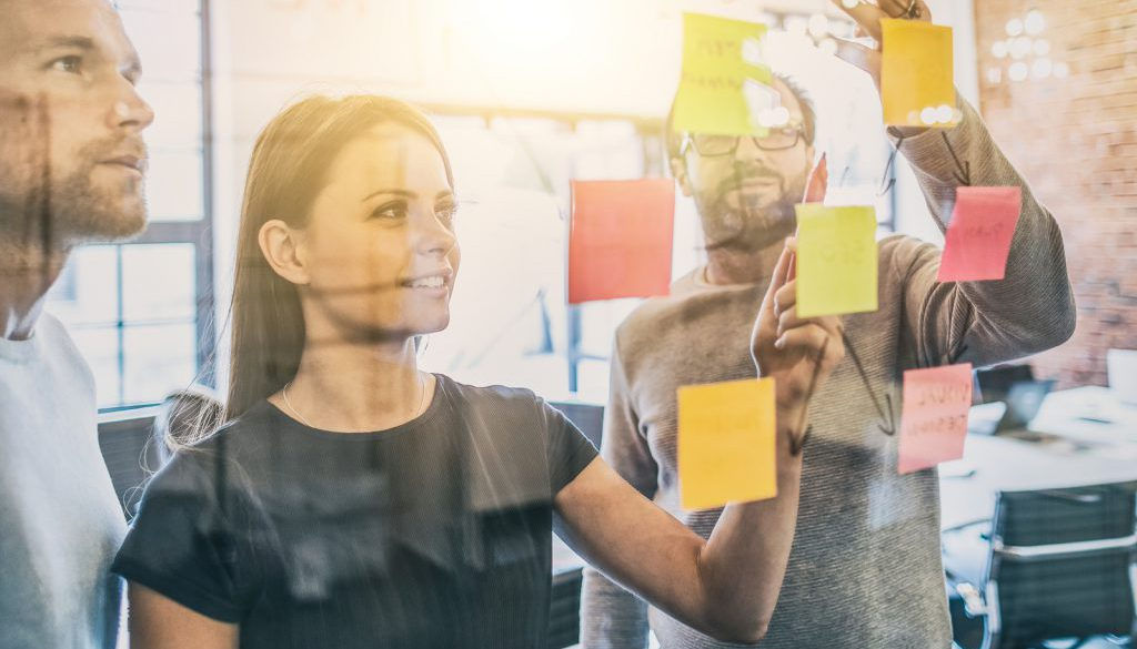 The Benefits of Hiring Professional Web Design