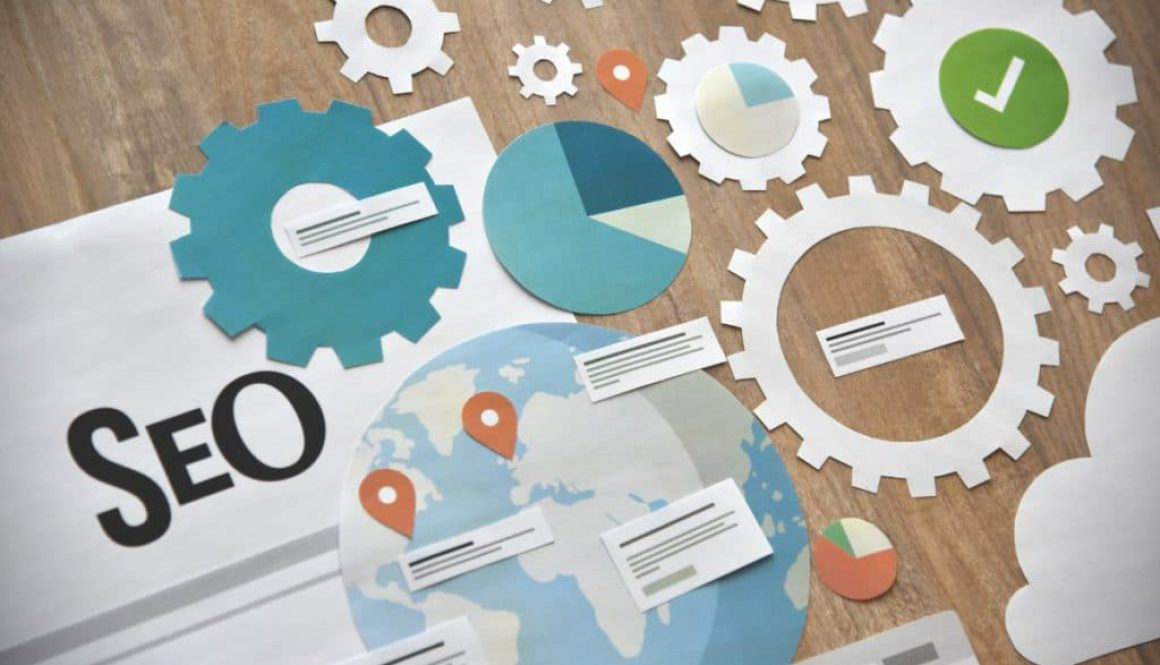 Leading 15 SEO Tools Used By Professionals Around The Globe