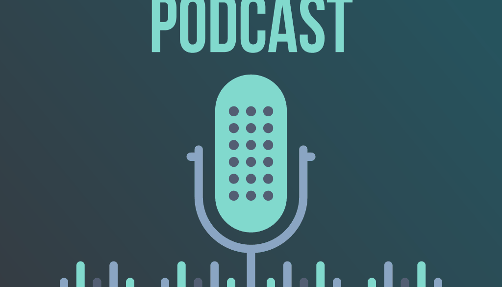 Podcast 172: How Richard Patey Flips Websites, Uses Aged Domains, and Analyzes Deals