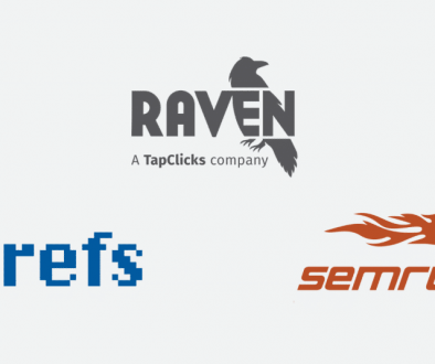 Ahrefs vs SEMrush vs Raven Tools: SEO Software Comparison