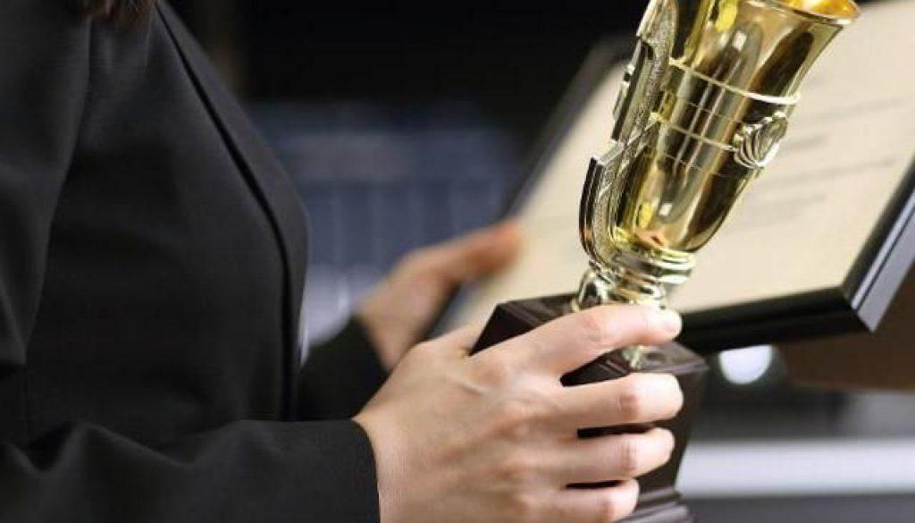 Handling The Awards Mill: 7 Keys To Taking Full Advantage Of Value From Awards