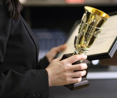 Handling The Awards Mill: 7 Keys To Taking Full Advantage Of Value From Awards